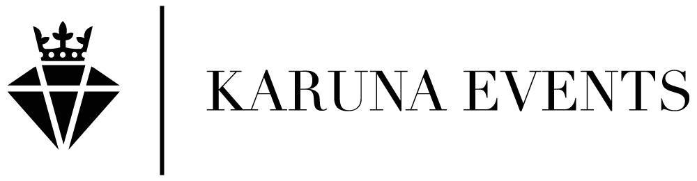 Karuna Events Watford